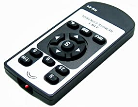Satechi Canon Nikon Pentax Samsung 4-in-1 wireless remote control RM-E4