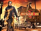 Rescue Me Season 3