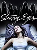 Starry Eyes (AIV)