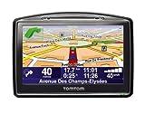 TomTom GO 730 Satellite Navigation System