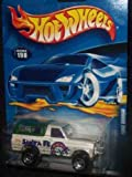 #2000 198 Ford Bronco Collectible Collector Car Mattel Hot Wheels By Hot Wheels