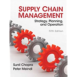 test bank sunil chopra supply chain management pdf free Buy test bank for supply chain management 5th edition by sunil chopra with cheap price get more pdf.