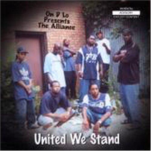 Alliance - United We Stand - Zortam Music
