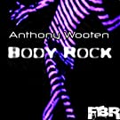 Body Rock