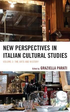 by Graziella Parati. Arts & Photography Kindle eBooks @ Amazon.com