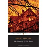 The Haunting of Hill Houseby Shirley Jackson