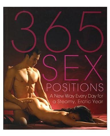 good books for didge 51NlZ9xkwOL._SX385_