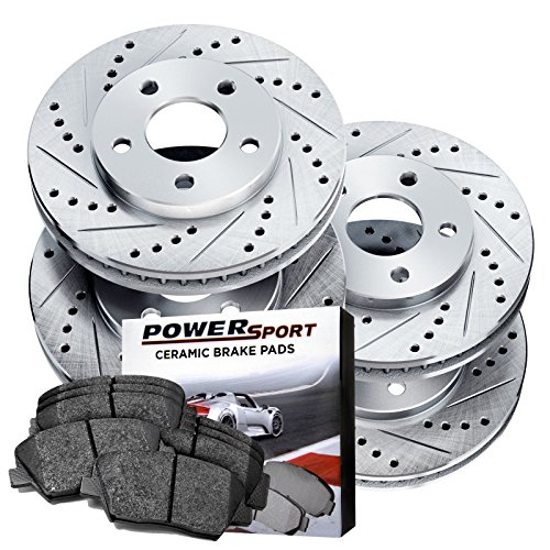 full-kit-drilled-slotted-brake-rotors-and-ceramic-pads-2002-2010-saab-9-5