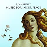 Renaissance - Music for Inner Peace Harry Christophers