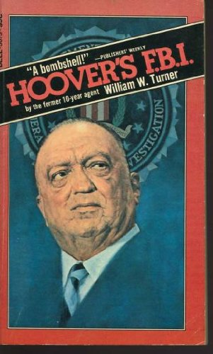 Hoover's FBI (Hoover Fbi compare prices)
