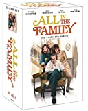 51NlaAc GBL. SL160  Collections Deal of the Week: All in the Family