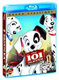 echange, troc Les 101 dalmatiens [Blu-ray]