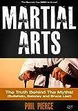 Martial Arts: The