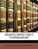 img - for Montchrestien's