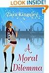 A Moral Dilemma: A Romantic Comedy Ch...