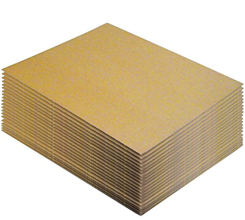 corrugated-cardboard-sheets-x-20-sheets-762x1016mm-x-3mm-thick-125-grade-packaging2buys-strong-but-l