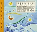 Classical Music Sleep