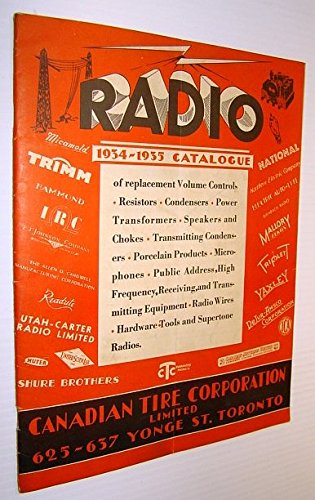 canadian-tire-corporation-1934-1935-radio-catalogue