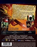 Image de Boogie: Sexistisch,Gewalttätig und Sadistisch 3d [Blu-ray] [Import allemand]