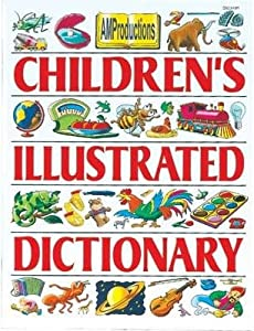 Dictionaries & Thesaurus Children's Dictionary (pack Of 72) Pack of 72 pcs