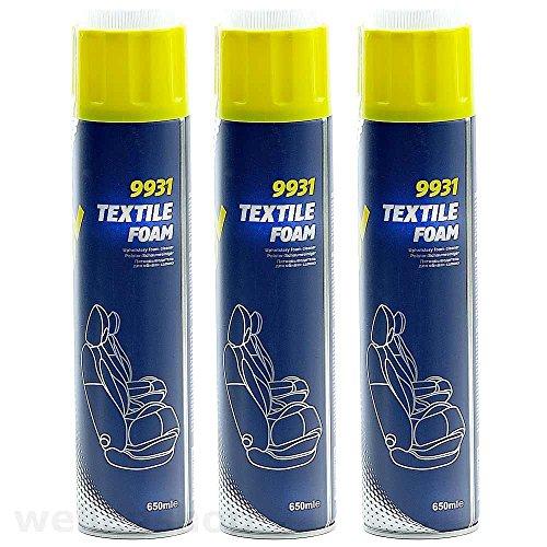 3-x-polster-aktivschaum-reiniger-teppichreiniger-spray-650ml