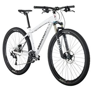 Diamondback 2012 Overdrive Pro 29'er Mountain Bike