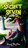 img - for Secret Seven Adventure book / textbook / text book