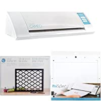 Silhouette Cameo Electronic Cutting Machine from Amazon.com, LLC *** KEEP PORules ACTIVE ***