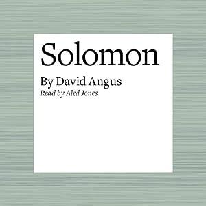 Solomon | [David Angus]