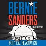 Bernie Sanders Guide to Political Revolution | Bernie Sanders