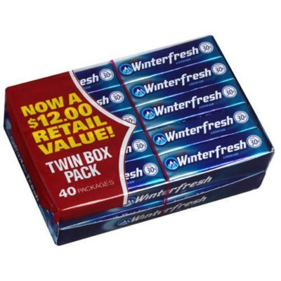 wrigley-winterfresh-small-40-count