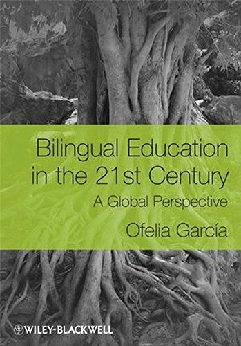 bilingual-education-in-the-21st-century-a-global-perspective