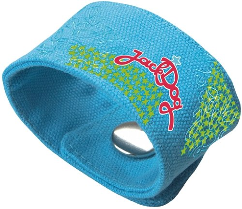 7020 - HABA - Armband Jack Dog