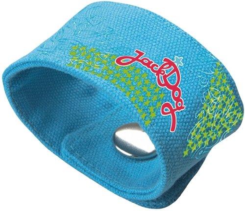 7020 - HABA - Armband Jack Dog