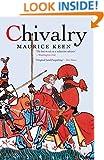 Chivalry (Yale Nota Bene)
