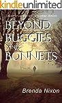 Beyond Buggies and Bonnets: Seven tru...