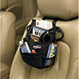 High Road Compact SwingAway Car Seat Organizer