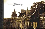 Travels-With-Ginsberg-A-Postcard-Book-Allen-Ginsberg-Photographs-1944-1997