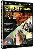 Dangerous Parking [2007] [DVD]