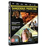 Dangerous Parking [2007] [DVD]by Peter Howitt
