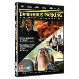 Dangerous Parking [2007] [DVD]by Peter Howitt