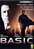 Acquista Basic (2 Dvd)