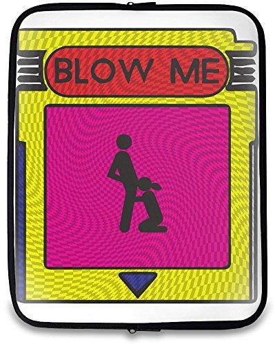 blow-me-cartridge-sacoche-dordinateur-portable-15