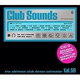 Club Sounds Vol.59