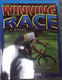 6th Grade Winning the Race: Positive Action Bible Curriculum