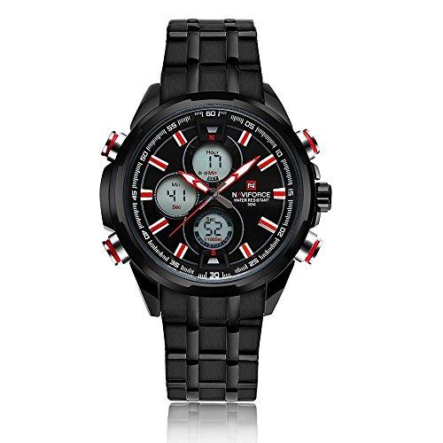 vear-homme-militaire-resistant-a-leau-en-acier-analogique-a-quartz-numerique-montres-noir-bleu-taill