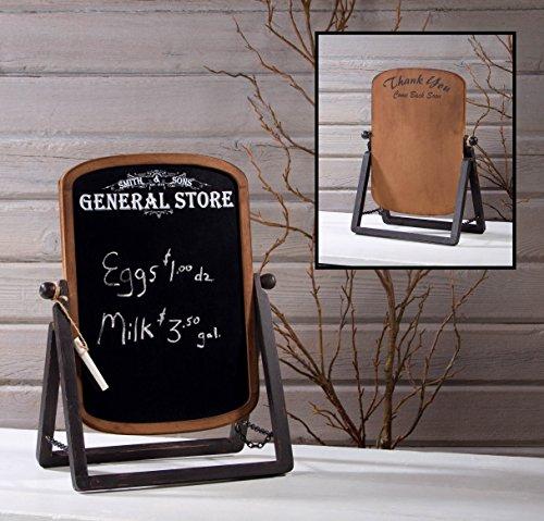 Vintage Countertop Materials : General Store\