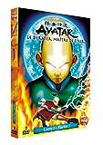 echange, troc Avatar, le dernier maître de l'air - Livre 1 - Partie 1