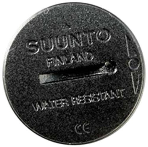 (Suunto) SUUNTO Battery Kit (CR2430) SS014379000 [Japan regular Edition]