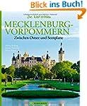 Mecklenburg-Vorpommern Bildband: Zwis...